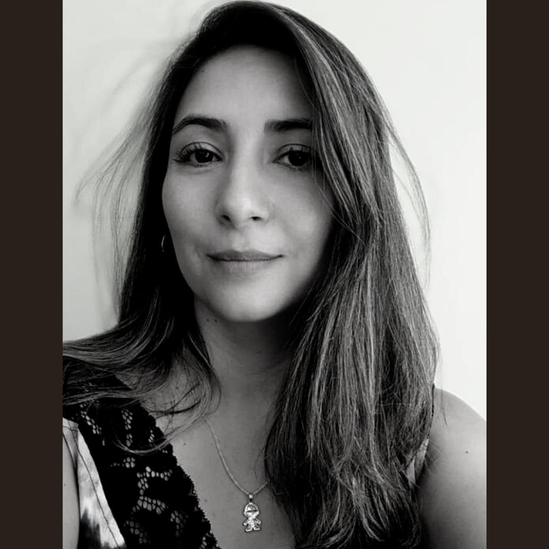 Cristina Collante